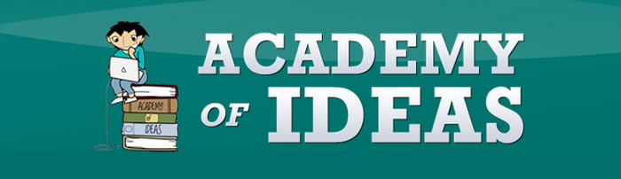 Academy of Ideas